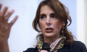 Bielsa afirmó que el Procrear tuvo un «resultado extraordinario»