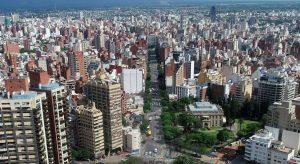 """Advierten que la expansión de la Ciudad para cualquier lado, no es un problema de los desarrollistas, sino «una falla del Estado"""""""