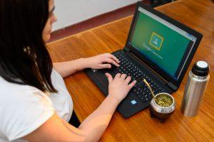 El municipio lanza 32 cursos virtuales de formación profesional
