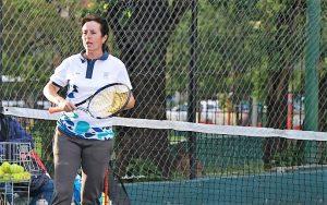 A partir del lunes, quedan habilitadas el resto de las actividades profesionales y los deportes individuales al aire libre
