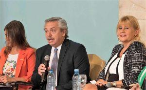 La Cámara Civil y Comercial sumó su rechazo a la reforma judicial