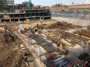 La CABA permitirá encuentros en espacios públicos, pero no en terrazas
