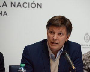 Diputado radical le reclama al Gobierno albertista un protocolo humanitario para atender los casos de enfermos terminales