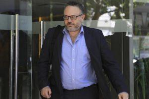 Kulfas afirmó que el ATP llegará con créditos subsidiados a la gastronomía y al turismo