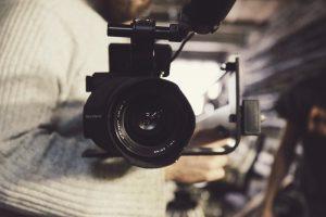 La industria de producción de cine publicitario ya tiene protocolo para la vuelta al trabajo