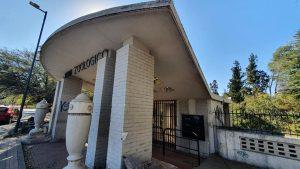 El juecismo impulsa la creación de una comisión especial de seguimiento y control del Jardín Zoológico de la ciudad