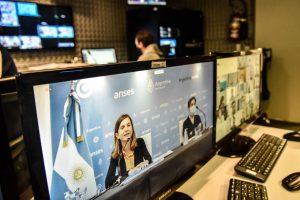 Diputados: obtuvo dictamen el proyecto de ley sobre la renegociación de deudas entre Anses y provincias