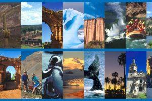 El Fondo de Auxilio benefició a 38 mil trabajadores del sector turístico