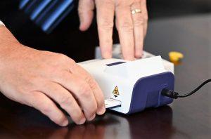 Un nuevo test que permite diagnosticar Covid-19 en tan solo 15 minutos