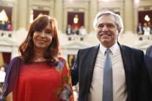 Tras el rechazo del FdT en el Senado, el Gobierno dejó sin efecto los traslados de los jueces Bruglia, Bertuzzi y Castelli