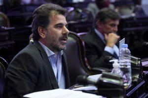 El ex ministro del área de la gestión Vidal cuestionó el plan de seguridad lanzado por el Gobierno del Frente de Todos