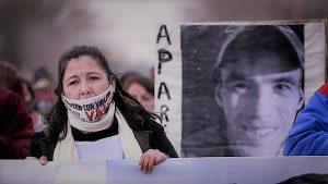 La Izquierda se suma a la protesta de hoy en reclamo de «Justicia por Facundo»