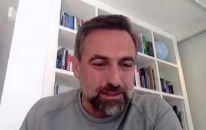 Duro pronunciamiento de la UCR contra Schiaretti por la inseguridad