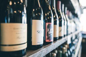 Los despachos de vinos al mercado interno siguen creciendo