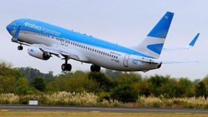 Cómo son los protocolos de transporte de pasajeros aéreo, automotor y ferroviario