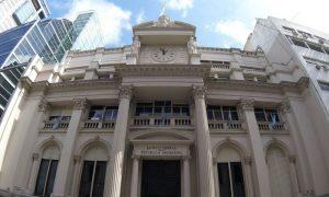 Las nuevas medidas dispuestas por el Banco Central