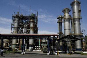 Se oficializó el aumento del 10% en el precio de bicombustibles dispuesto por el Gobierno