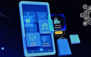 """Llega la edición 2020 en un entorno de realidad virtual del  """"Customer Experience & Innovation Congress"""""""