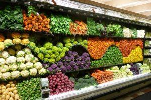 En septiembre, se registró un fuerte salto del 21% en la brecha de precios de productos del agro