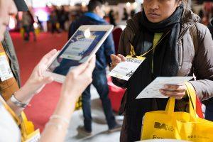 La formación, el mercado laboral y la innovación tecnológica en Expo Joven Digital 2020