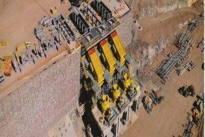 Comenzó a operar la primera mina de oro y cobre en Salta