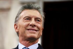 Macri, sobre la cuarentena eterna: «Nos ha hecho mucho daño»