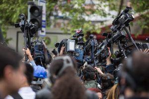 «Monitorear el pensamiento no favorece la libertad de expresión», advirtió Adepa sobre el «Observatorio de la desinformación»