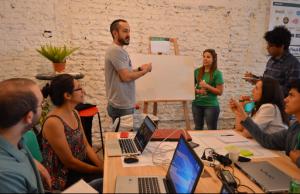 Se viene Startup Weekend Argentina una experiencia para vivenciar la creación de un emprendimiento digital