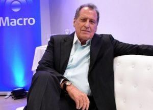 El dueño de Banco Macro dijo que el «aporte extraordinario» creará «una rebelión fiscal como nunca se ha visto»