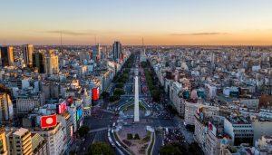 La Ciudad abre el turismo con protocolos de cuidado y una estrategia de testeos
