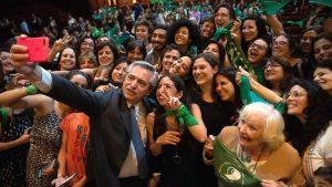 El Presidente pidió «no andar persiguiendo diputados como sucedió con Suárez Lastra»