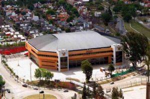 Pese a las críticas de la oposición, el oficialismo declaró de interés municipal al Orfeo Superdomo