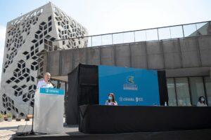 La Provincia lanzó 6.000 créditos para el ecosistema emprendedor local
