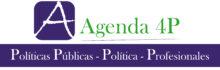 Agenda 4P