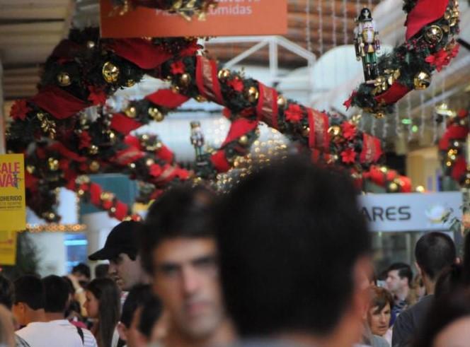 Por las compras de fin de año, bancos ofrecen descuentos de hasta el 40% y cuotas  sin interés ? Agenda 4P